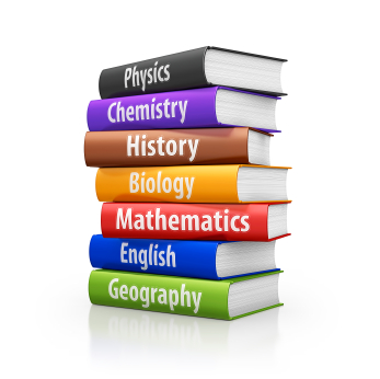 read Elementary and Intermediate Algebra,